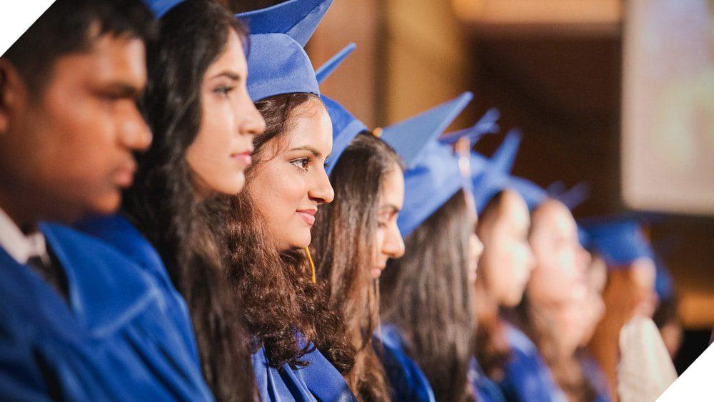 NIST International School - Diploma Programme