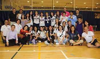 2014-BISAC-Volleyball-Champions
