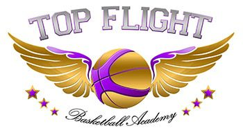 Top Flight Basketball Academy