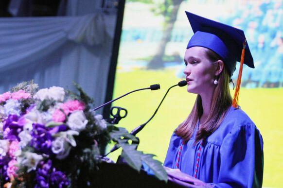 NIST Class of 2016 Graduation Ceremony 02